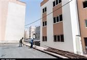 هشدار به متقاضیان مسکن مهر پرند؛ اگر واحد را تحویل نگیرید، سود وام 18درصد میشود