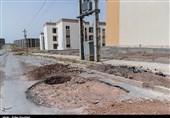 مسکن مهر پایتخت تا پایان سال تحویل میشود