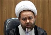 عضو مجلس خبرگان رهبری: وضعیت نقاط حاشیهنشین کلان شهر شیراز نگرانکننده است