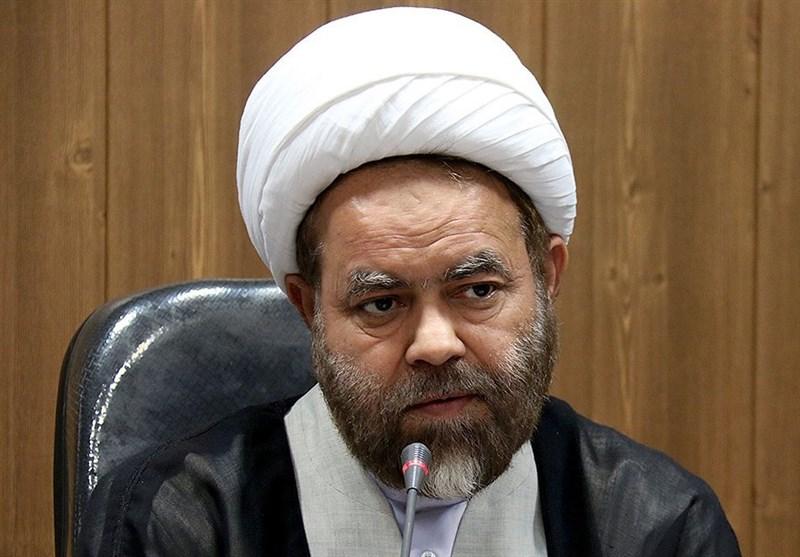 واکنش نماینده مردم فارس در خبرگان به برخی از تأیید صلاحیتها در انتخابات شورای شهر شیراز