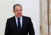 Lavrov: China, ASEAN Interested in Organization of Eurasian Partnership
