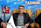 کاهش بودجه مانع پیشرفت هیئتهای ورزشی آذربایجان غربی است
