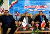 تفاهم نامههای ورزشی نافرجام در آذربایجان غربی/ کمکهای دولت کفاف هزینههای هیئتهای ورزشی را نمیکند