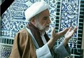 آیت الله شیخ حسن پهلوانی
