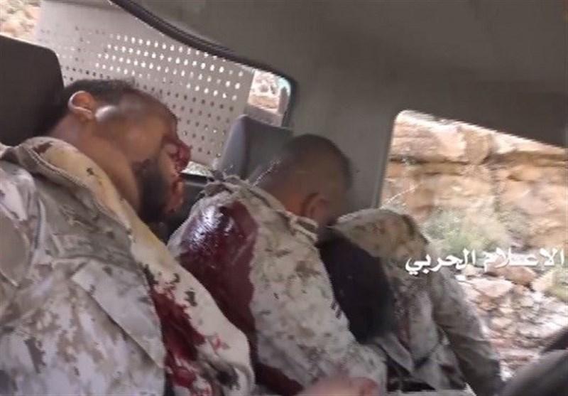 گزارشی درباره ارتش اجارهای عربستان؛ اسرار نظامیان سودانی در جنگ یمن