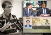 واکنش شرکت ملی نفتکش به اظهارات جعبه سیاه بابک زنجانی