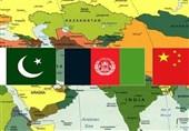 سه کشور