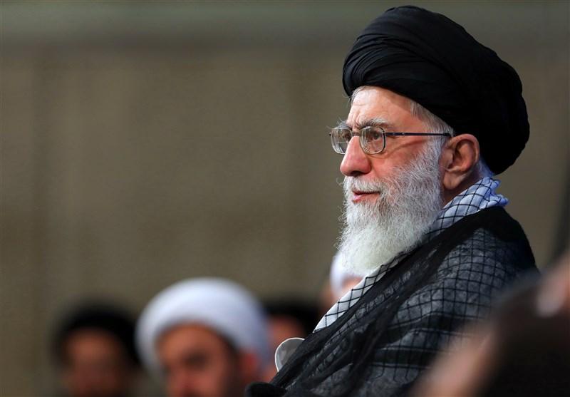 Bazı Gerici Ülkeler Parayla İslam Düşmanlarının Samimiyetini Kazanmaya Çalışıyorlar