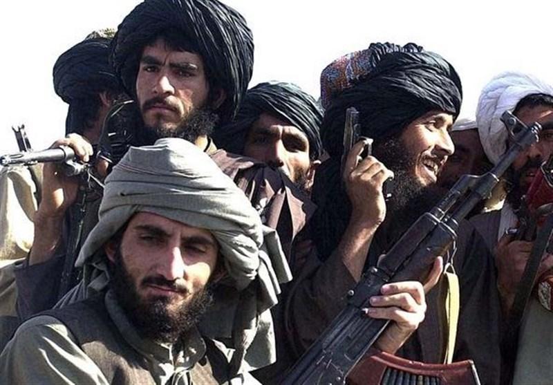 طالبان کے اندرونی اختلافات / ایک گروہ کے خودش حملے میں 9 جنگجو مارے گئے