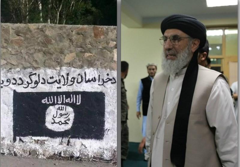 پشت پرده سفر حکمتیار به غرب افغانستان؛ حملات علیه شیعیان در هرات افزایش مییابد؟