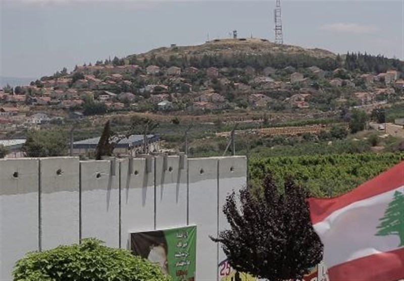 لبنان/سالروز پیروزی حزب الله/2