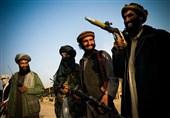 آمریکا به داعش در افغانستان کمک میکند/پاکستان عضو ائتلاف ضد طالبان است