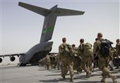 رسانههای اسرائیلی: فرار آمریکا از سوریه پیروزی ایران و حزبالله است