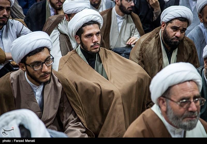 اعزام مبلغان مذهبی به مناطق محروم کرمانشاه در آستانه ماه مبارک رمضان