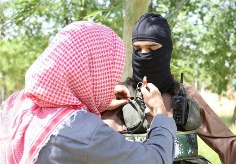یوم عاشور پر دہشتگردی کا خدشہ، نوعمر خودکش بمبار پنجاب میں داخل