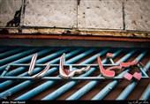 """""""شانزهلیزه تهران"""" با 15 """"سینما"""" بدون ثبت ملی + تصاویر"""