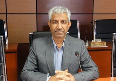 عباس عباسی مدیر کل دفتر نظارت بر بهداشت عمومی و مواد غذایی سازمان دامپزشکی