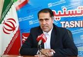 اعضای شورای شهر ارومیه باید تا 7 روز آینده شهردار جدید را پیشنهاد دهند