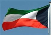 کویت تولید نفت خود را کاهش می دهد