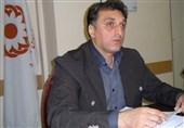اعتبارات بهزیستی استان همدان 27.5 درصد افزایش یافت