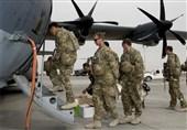 گسترش فعالیت نیروهای استرالیایی در افغانستان با اعزام 30 سرباز دیگر