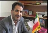 حمید فتحالهی ـ شورای شهر شهرکرد