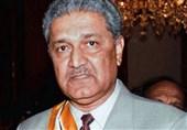 پاکستانی جوہری سائنسدان کی موت کی خبروں کی تردید