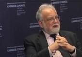 کارشناس آمریکایی: رهبری مذاکرات صلح افغانستان نباید به عهده آمریکا باشد