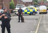 UK Police Release 3 People Detained Over Investigation into Manchester Attack
