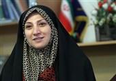دعوت شهردار تهران به شورای شهر برای ارائه گزارش درباره زلزله