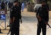 زیارت میں لیویز چیک پوسٹ پر دہشت گردوں کی فائرنگ، 6 اہلکار شہید