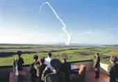 کره شمالی میتواند اکثر مناطق آمریکا را هدف قرار دهد
