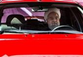 Iran to Open Car Plant in Azerbaijan