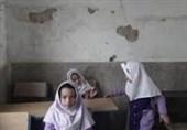 شهرکهای اقماری شهرستان بیرجند با کمبود کلاس درس روبهرو است