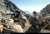دہشتگردوں کا ایران کے سرحدی چیک پوسٹ پر حملہ، سپاہ پاسداران کے 10 اہلکار شہید