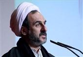 پاسخ محمد نیازی به پورمحمدی درباره اظهاراتش پیرامون قتلهای زنجیرهای