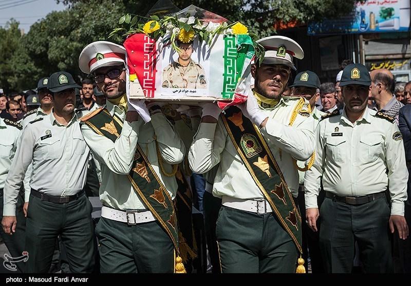 https://newsmedia.tasnimnews.com/Tasnim/Uploaded/Image/1396/03/08/1396030818280135411022744.jpg