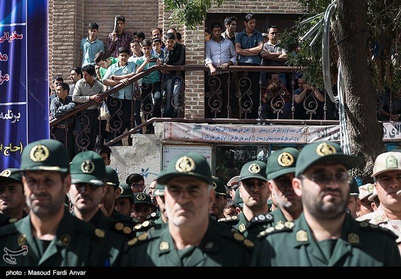 https://newsmedia.tasnimnews.com/Tasnim/Uploaded/Image/1396/03/08/1396030818280141611022744.jpg