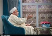 گفتگوی یک زوج گنجشک که حضرت سلیمان(ع) را منقلب کرد