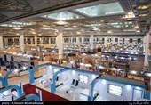 تلاش معاونت قرآنی ارشاد برای فتح قلههای نمایشگاه بینالمللی