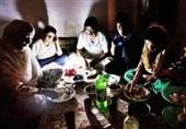 کراچی کے شہریوں کو طویل لوڈشیڈنگ نے ذہنی مریض بنا دیا، میئر