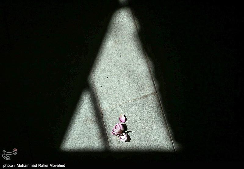 https://newsmedia.tasnimnews.com/Tasnim/Uploaded/Image/1396/03/09/1396030911412454811026774.jpg