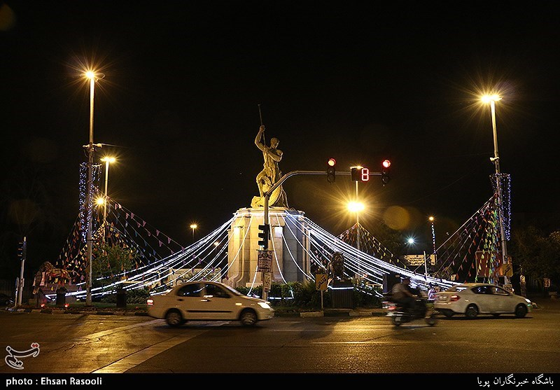 میدان حر