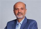 اهواز کشش تکرار اشتباهات شورای شهر و شهردار را ندارد