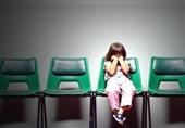 از گوشه و کنار یزد| حمایت از فرزندان طلاق، احیاء یک زندگی و خانواده است