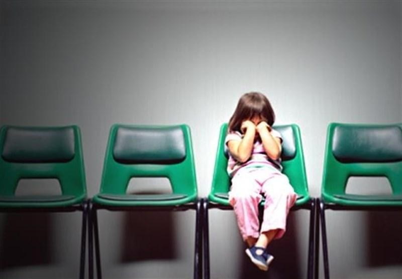 افتتاح مکانی مجزا برای ملاقات کودکان طلاق با والدین خود در قم