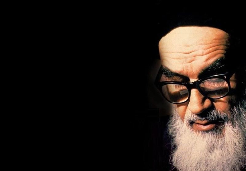 امام خمینی(ره): فقط آذربایجانها یا خراسان برای تأمین غذای کشور کافی است