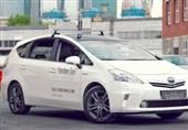 روس ها هم خودروی خودران ساختند
