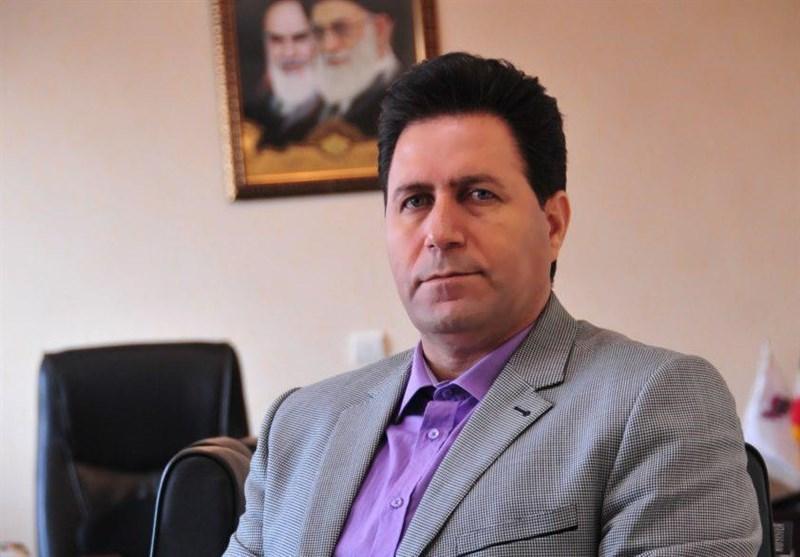 """""""حوادث در حین کار"""" در شهرکهای صنعتی استان البرز کاهش مییابد"""