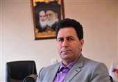 شهرک صنفی تخصصی در البرز راهاندازی میشود